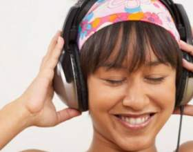 Как слушать музыку в интернете фото