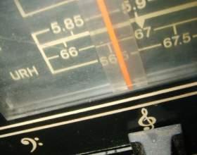 Как слушать радио на компьютере фото