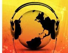 Как слушать радио в онлайне фото