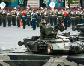 Как служить в армии фото