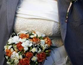Как сменить фамилию после замужества фото