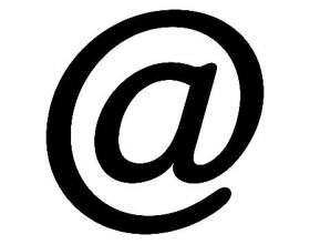 Как сменить пароль в mail фото