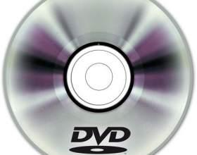 Как смонтировать образ dvd фото