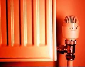 Как смонтировать систему отопления в доме фото