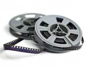 Как смотреть фильм без рекламы фото