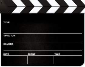 Как смотреть фильмы без скачивания фото