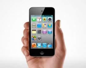 Как смотреть фильмы на ipod touch фото