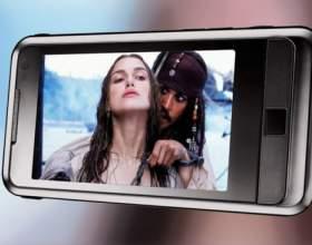 Как смотреть фильмы на телефоне фото