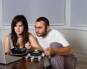 Как смотреть фильмы в интернете фото