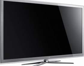 Как смотреть mkv по телевизору фото