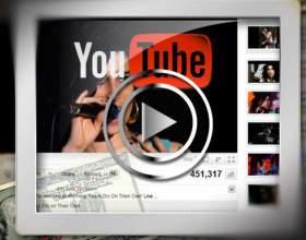 Как смотреть видео в интерете фото