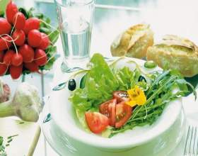 Как снизить холестерин без лекарств фото