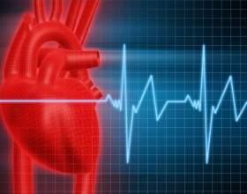 Как снизить риск заболеваний сердца фото