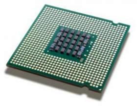 Как снизить температуру процессора стационарного компьютера фото