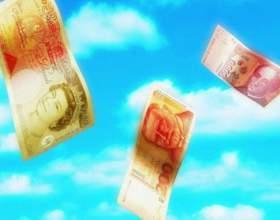Как снять деньги с кошелька вебмани фото