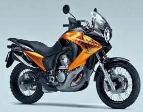 Как снять колесо на мотоцикле фото