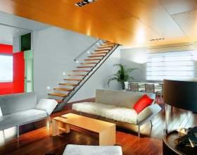 Как снять квартиру без услуг агента? фото