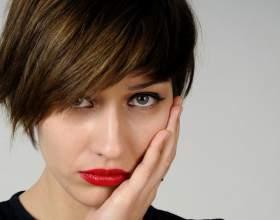 Как снять острую боль после удаления зуба фото