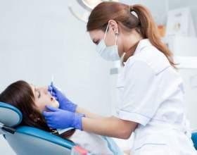 Как снять отек щеки после удаления зуба мудрости фото