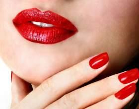 Как снять с ногтей покрытие шеллак фото