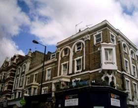 Как снять жилье на время олимпийских игр в лондоне фото