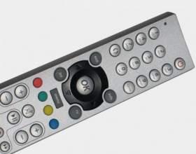 Как собрать дистанционное управление фото
