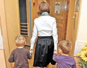 Как собрать ребенка в детский сад фото