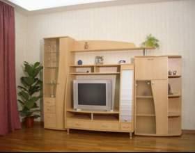 Как собрать самому мебель фото