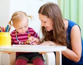 Как сочинить сказку для малыша фото