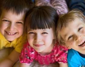 Как социализировать дошкольника фото