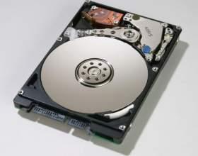 Как соединить диск с с диском d фото