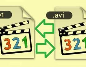 Как соединить два файла фото