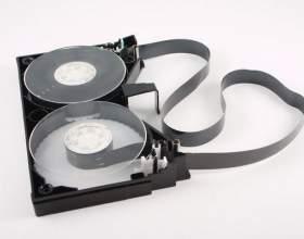 Как сохранить фильм на компьютер фото