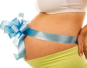 Как сохранить формы при беременности фото