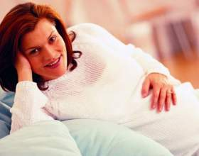 Как сохранить грудь после беременности фото