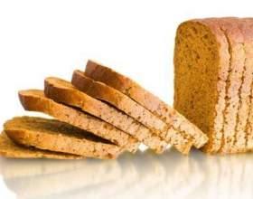 Как сохранить хлеб свежим надолго фото