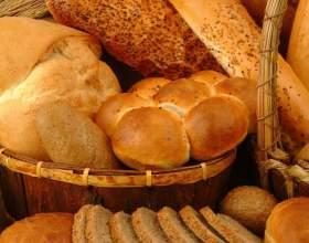 Как сохранить хлеб свежим фото