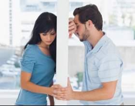 Как сохранить любовь до брака фото