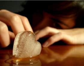 Как сохранить любовь и уважение в личных отношениях? фото