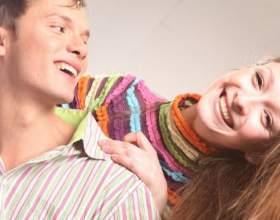 Как сохранить любовь в длительных отношениях фото