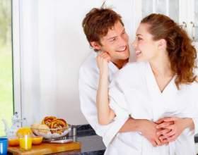 Как сохранить любовь жены фото