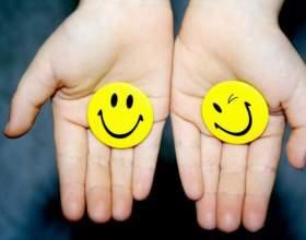 Как сохранить оптимизм фото