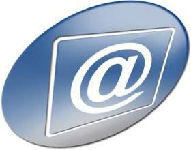 Как сохранить письма одним файлом фото