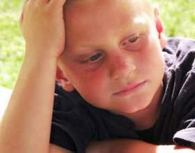 Как сохранить психологическое здоровье ребенка фото