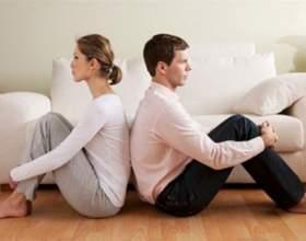 Как сохранить семейные отношения фото