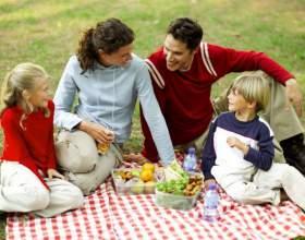 Как сохранить свою семью фото