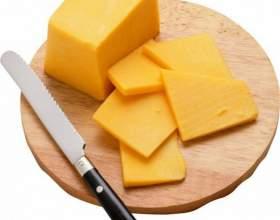 Как сохранить сыр дольше фото
