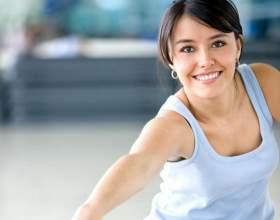 Как сохранить упругость кожи во время и после диеты фото