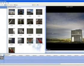 Как сохранить видеоклип фото