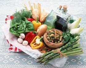 Как сохранить витамины в пище фото